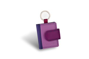 123-001 purple front