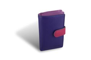 123-042 purple front