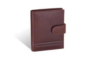 152-116 brown front