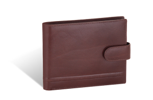 152-293 brown front
