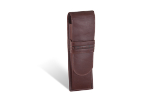 152-436 brown front