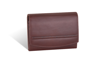152-531 brown front