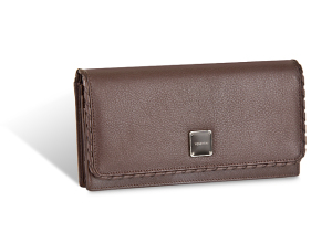156-224 brown front