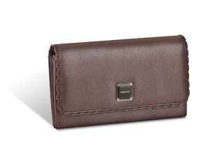 156-262 brown front