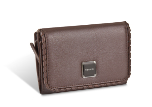 156-263 brown front