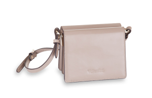 FW14-2118 taupe FRONT