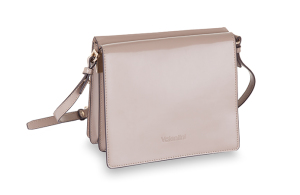FW14-3346 taupe FRONT