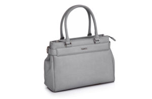 ss16-2065-grey-front