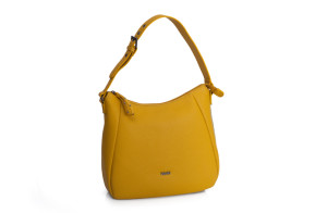 SS16-2248 YELLOW FRONT