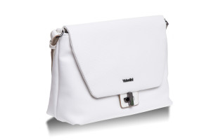 SS16-2253 WHITE FRONT