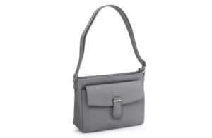 ss16-2379-grey-front